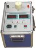 上海氧化锌避雷器测试仪MOA-30KV
