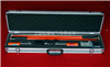 FRD-10KV-35KV-110KV高压语音核相器