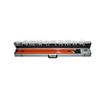 FRD-35KV/110KV高压数显语音定相器