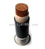 直销PTYY铁路信号电缆PTYY信号电缆价格