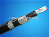 hya23铠装通信电缆,hyat23铠装室内通信电缆