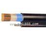 HYAT53-30*2*0.4通信電纜HYAT53鎧裝通信電纜