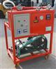 SF6气体回收装置厂家SF6气体回收装置厂家