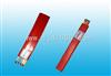 MKVVP矿用电缆 矿用屏蔽电缆