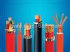 MHYBV-1×2×7/0.43矿用钢丝编织电缆