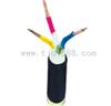 高压电缆15KV高压电缆35KV高压电缆