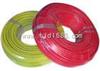 *耐高温氟塑料计算机电缆DJFFP-14*2*1.5