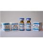 青霉素酶,青霉素酶经销商,对照品