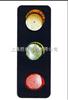 ABC-HCX-100滑触线指示灯