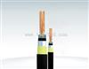耐火控制电缆NH-KVV耐火铜芯控制电缆