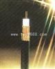 同轴电缆SYV22铠装射频同轴电缆SYV22