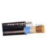 SYV75-7视频线规格 SYV75-9视频线价格
