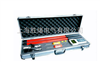 WHX-600A数显高压定相器|高压核相仪
