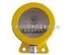 XBQS-I欠速开关(非接触式打滑检测器),RH60欠速开关