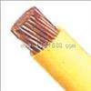 煤矿用轻型电缆MYQ煤矿用阻燃轻型电缆MYQ