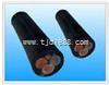矿用阻燃橡套软电缆MY-0.38/0.66 3*25+1*16