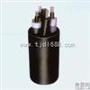 MYJV22矿用铠装电缆(10千伏高压电缆)