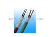 DJFFP电缆DJFFP耐高温电缆厂家