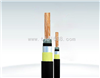 供应UGF高压电缆6/10KV-3*25+1*16