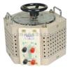 TDGC2J-2KVA,TDGC2J-3KVA 接触调压器