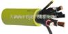 YC电缆(报价)YCW电缆(价格)