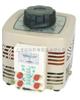 TDGC2-3KVA,TDGC2-5KVA,TDGC2-7KVA 接触调压器