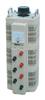 TSGC2-20KVA,TSGC2-30KVA 接触调压№器