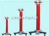 上海交直流分压器厂家