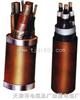 MYPT6/10kv-3*120+3*35/3矿用金属屏蔽电缆