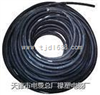 MYQ0.3/0.5KV矿用防爆电缆MYQ电缆价格
