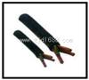 MYQ矿用轻型移动电缆MYQ矿用轻型电缆