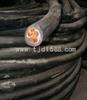 JHSB污水泵扁电缆优质的污水泵扁电缆