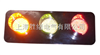 天车三相电源指示灯ABC-HCX-150