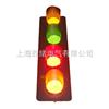 天车四相电源指示灯ABC-HCX-150