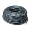 JHS污水泵电缆高品质JHSB污水泵专用扁电缆