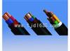 厂家直销6千伏UGF高压电缆10千伏UGF高压橡套电缆报价