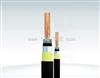 ugf10kv高压橡套电缆ugf8.7/10kv电缆报价