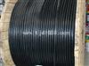 厂家直销MVV矿用铜芯电缆优质的MVV22矿用铠装铜芯电缆