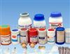头孢羟氨苄,对照品,头孢羟氨苄厂家