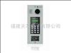 TDJ-M2-MB-C/S(E)编码可视门口主机