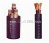 MYP0.66/1.14 3*16+1*10矿用低压屏蔽电缆