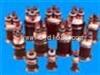 MYP0.66/1.14 3*25+1*16矿用低压屏蔽电缆