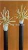 优质的KVVP4*2.5铜芯控制电缆KVVP屏蔽电缆报价
