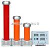 FRC-300kV数字高压表