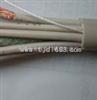 直销jhsb电缆线jhsb防水扁橡胶电缆线
