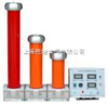 FRC-100KV型阻容分压器