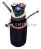 优质的高压电缆线MYPTJ8.7/10kv矿用高压电缆线