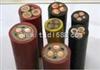 直销myp0.66/1.14矿用阻燃橡套屏蔽电缆