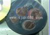 MYQ3*2.5电缆MYQ4*2.5矿用轻型移动电缆