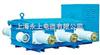 FLW(B)-12户外式交流高压六氟化硫负荷开关